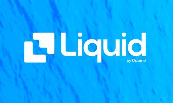 liquid bitcoin exchange
