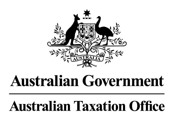 how is cryptocurrency taxed in australia