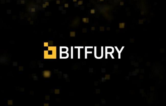 Blockchain startup Bitfury launches music division 'Bitfury Surround' -  TokenPost