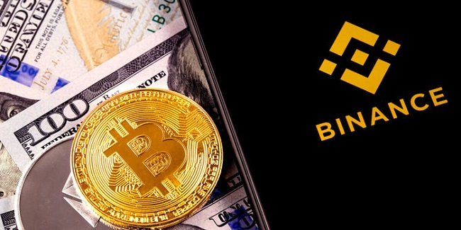 Crypto Exchange Binance Enters European Markets With New Jersey Based