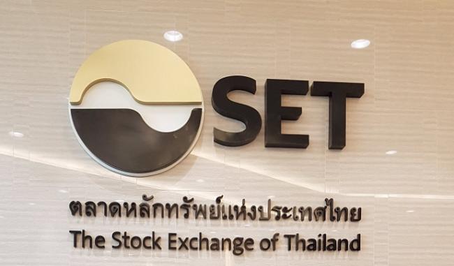 Stock Exchange of Thailand plans to launch digital asset exchange -  TokenPost