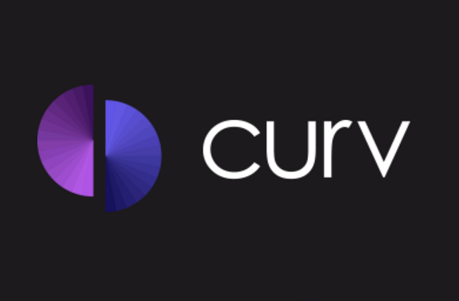 Crypto wallet startup Curv secures $6 5M in seed funding
