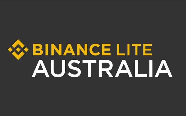 how can i buy cryptocurrency in australia