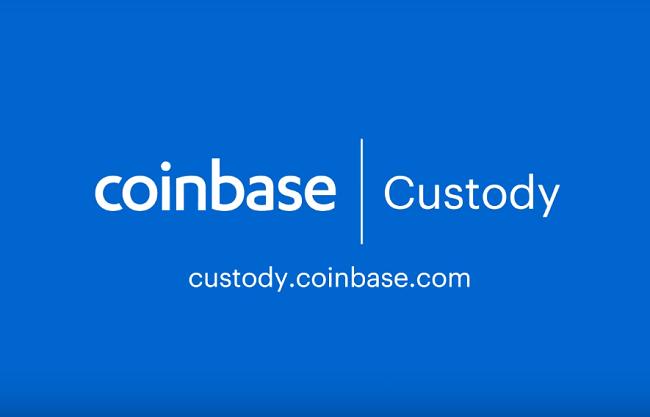 xyo cryptocurrency exchange