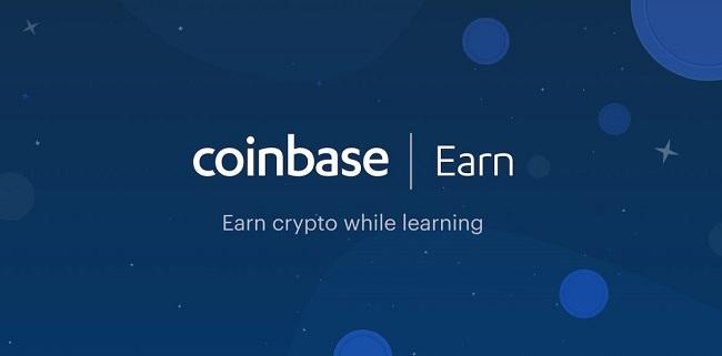 where can you earn cryptocurrency