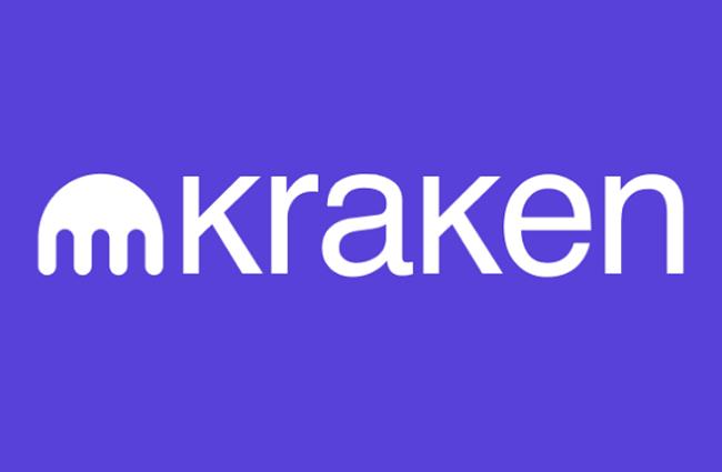 how to buy kraken cryptocurrency