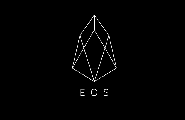 EOS becomes fifth supported cryptocurrency on Coinbase Earn