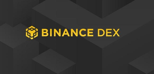 Binance DEX to geoblock users from 29 countries