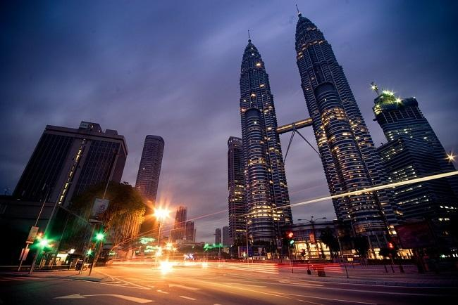 malaysia cryptocurrency exchange license