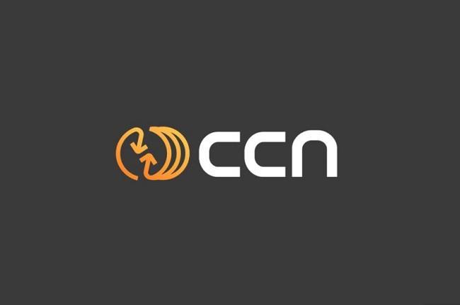 ccn bitcoin)