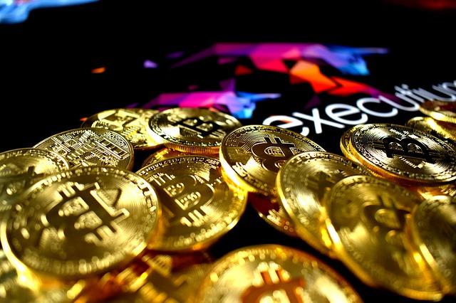 cash cryptocurrency exchange