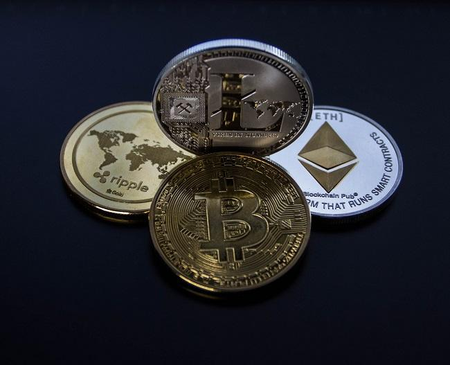 money transmitter license cryptocurrency
