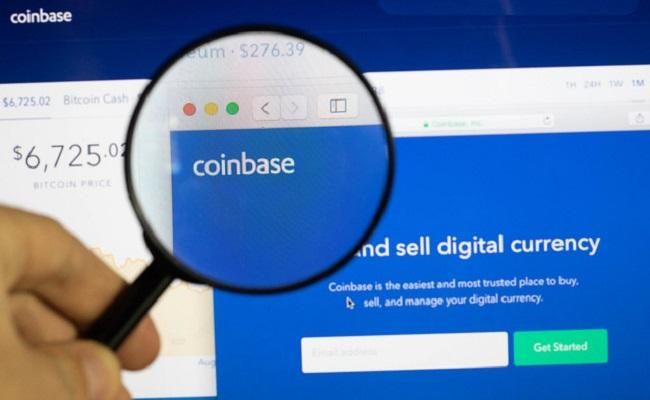 exchange btc to bch coinbase