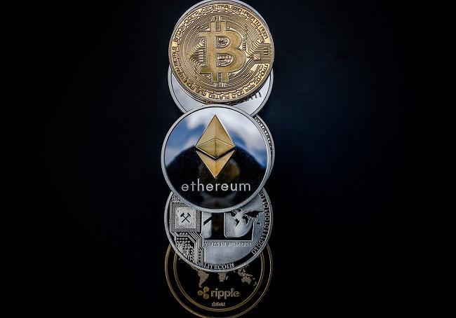 Invest cryptocurrency australia whirlpool