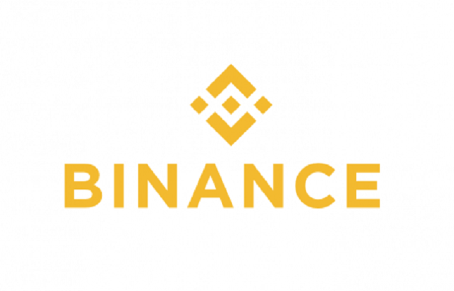 what cryptocurrency platform to use after binance