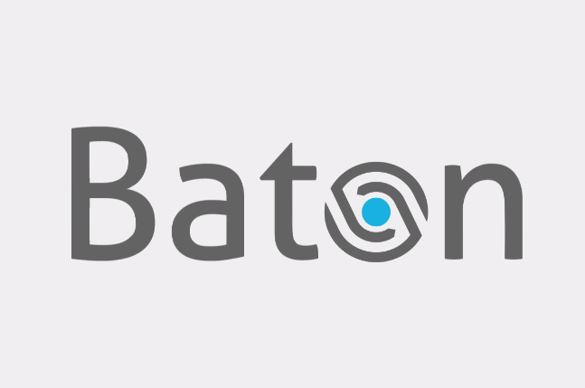 Daneel news blockchain : Baton Systems raises $12M for bank-to-bank blockchain-based payments infrastructure