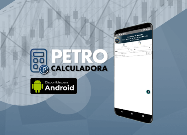 where to buy petro ptr cryptocurrency