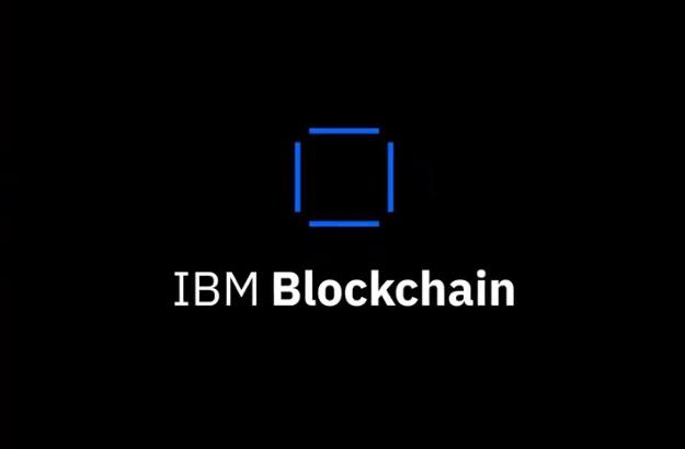 IBM unveils new version of its blockchain platform optimized for Red Hat  OpenShift - TokenPost