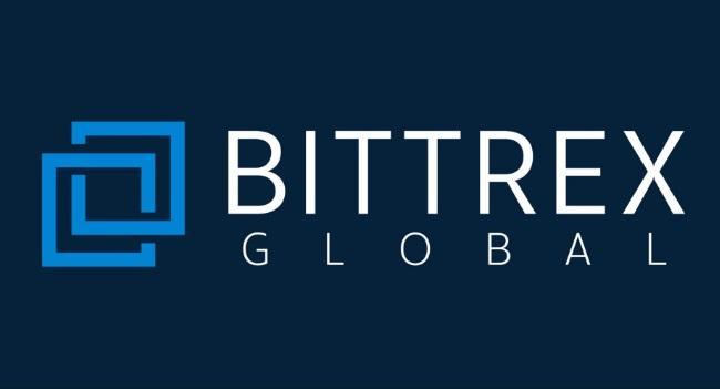 bittrex bitcoin tempo deposito