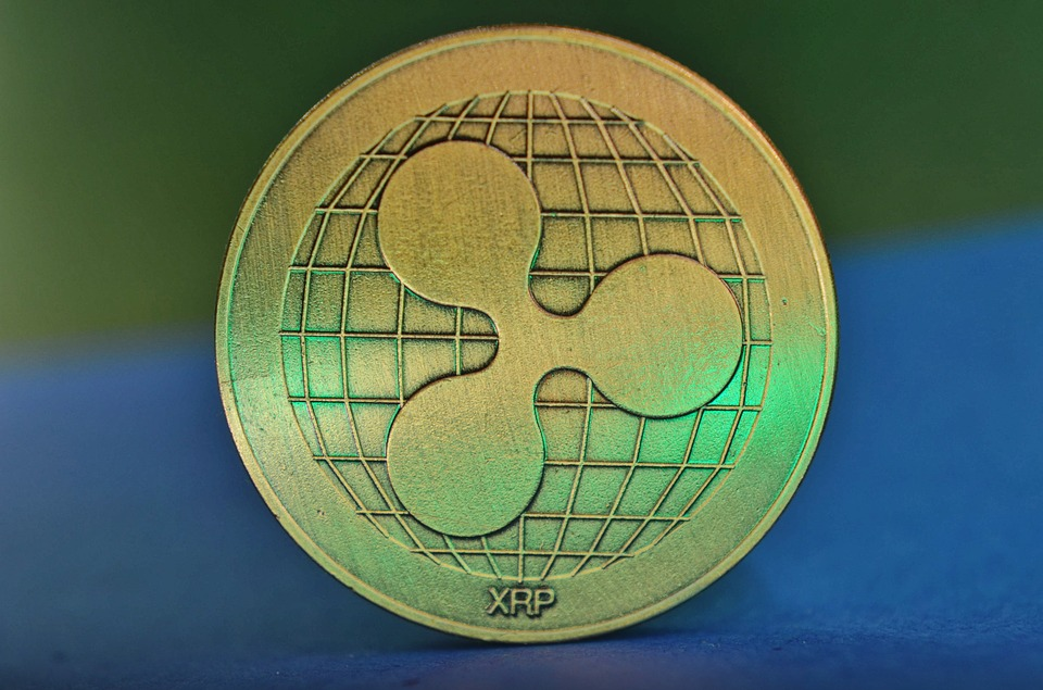 how to purchase cryptocurrency ripple