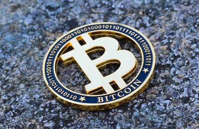 bitcoin galaxy margine commerciante bitcoin youtube