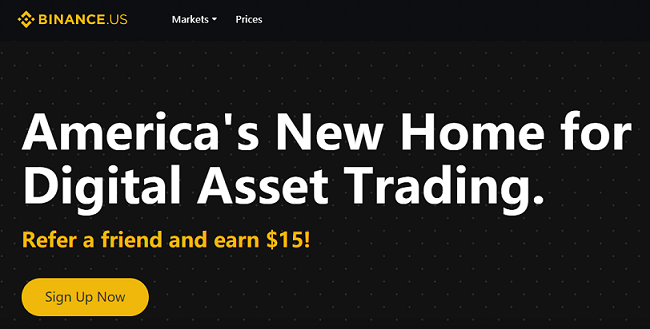 american crypto exchanges