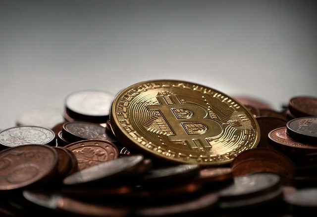 coin exchange company