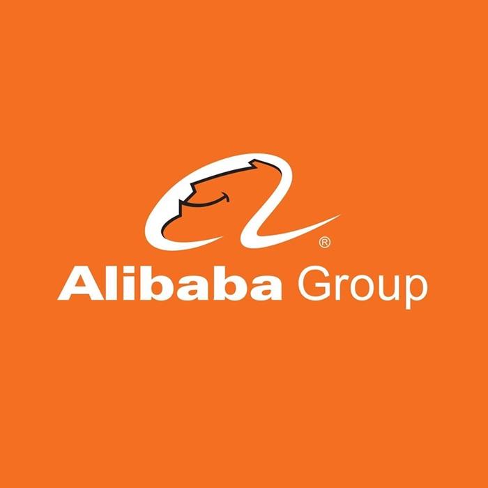 alibaba cryptocurrency exchange