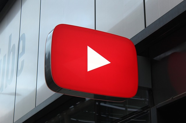 how to get started in cryptocurrency youtube