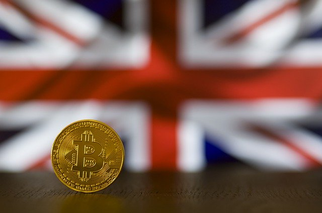 cryptocurrency tax evasion uk
