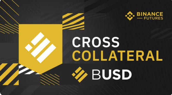 how to fund binance with usd