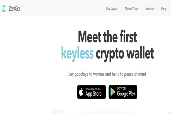 how to get a bitcoin wallet