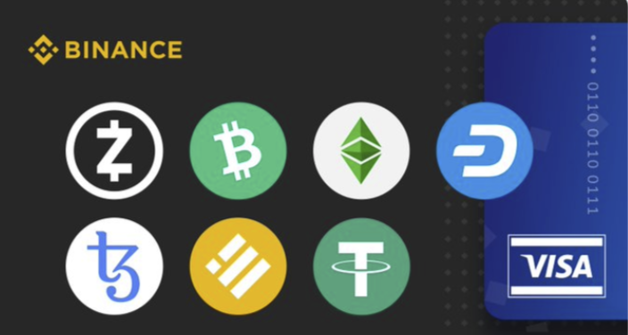 how to purchase in binance