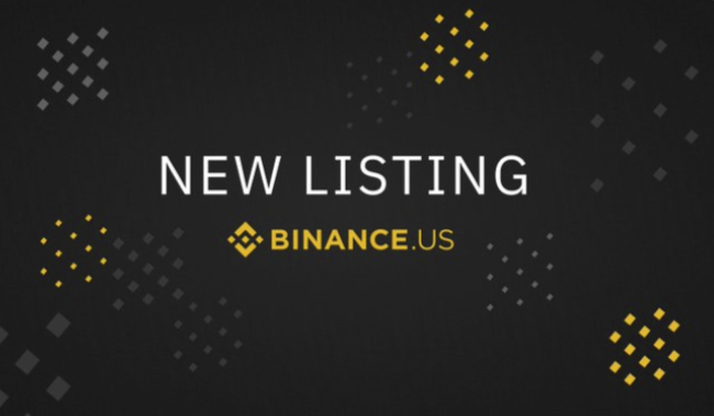 binance deposit usd