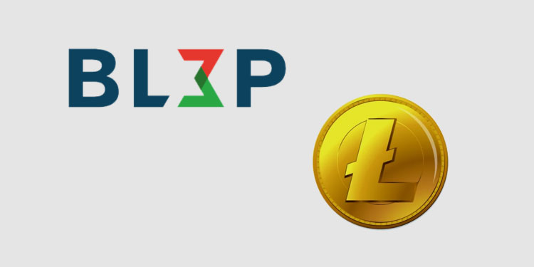 litecoin bitcoin trader