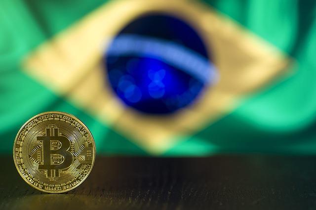 sistema bitcoin vip devo scambi di btc o usd